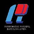 Perbadanan Perwira Harta Malaysia